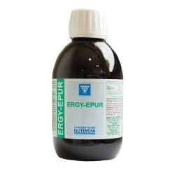 Nutergia ergy-epur 250ml