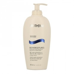 Biotherm biovergetures corps 400ml