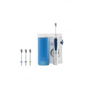 Oral B Professional Care OxyJet MD20