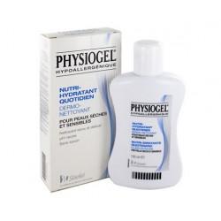 Stiefel Physiogel Dermo-Nettoyant 150ml