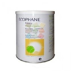 Biorga ecophane poudre Cheveux et ongles 318G