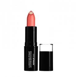 La Roche Posay novalip rouge à lèvres 011 mauve douceur 4ml