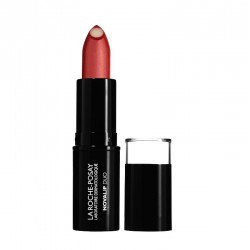 La Roche Posay rouge à lèvres 198 rouge mat 4ml