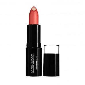 La Roche-Posay Novalip Duo 184 Orange Fusion 4 ml