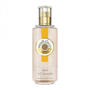 Roger & Gallet Eau Fraîche Parfumée Bois d'Orange 100ml