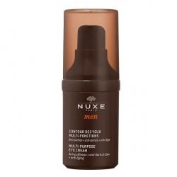 Nuxe men coutour des yeux multi-fonctions 15ml