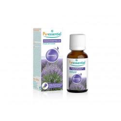 Puressentiel Huiles Essentielles pour Diffusion Provence 30 ml