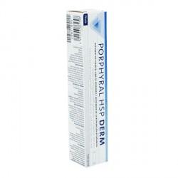 Pileje porphyral HSP derm 50 ml