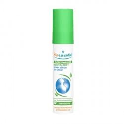 Puressentiel spray respiratoire aérien respi OK 60ml