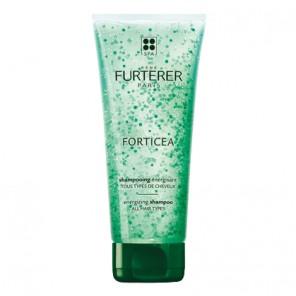 René Furterer Forticea shampooing énergisant tube 200ml