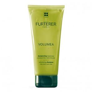 René Furterer volumea shampooing expanseur 200ml