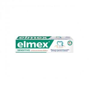 ELMEX DENT SENSITIVE 50ML