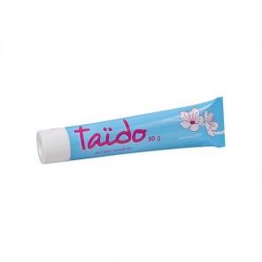 TAIDO GEL LUBRIFIANT VEGETAL 50 GR