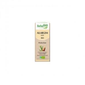 Herbalgem allargem gc01 bio protection 30ml