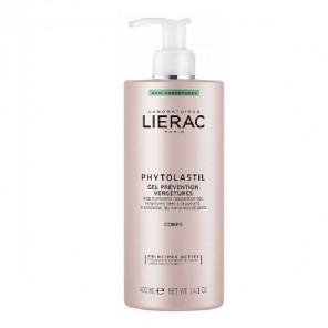 Liérac phytolastil gel 400ml