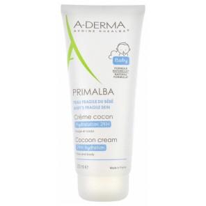 A derma primalba crème cocon 200ml