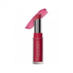 Avène baume embellisseur lèvres rose velours 3g