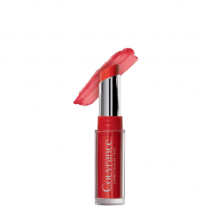 Avène baume embellisseur lèvres rouge éclat 3g