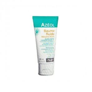 Pileje azéol baume fluide 40ml