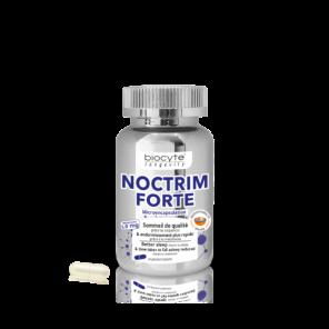 BIOCYTE NOCTRIM FORTE 30 GELULES