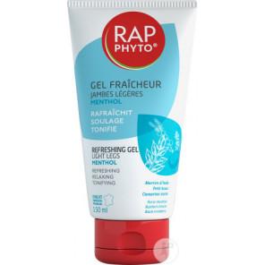 Iprad Rap phyto gel jambes légères 150ml