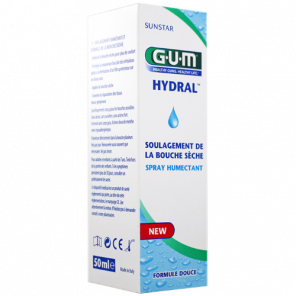BUTLER HYDRAL SPRAY HUMECTANT 50ML