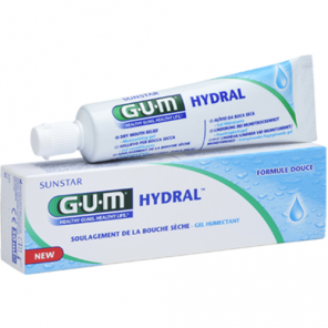 BUTLER HYDRAL GEL HUMECTANT 50ML