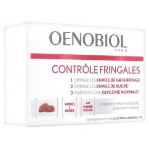 OENOBIOL MINCEUR CONTROLE FRINGALES