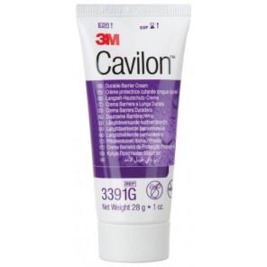 CAVILON CREME 28G